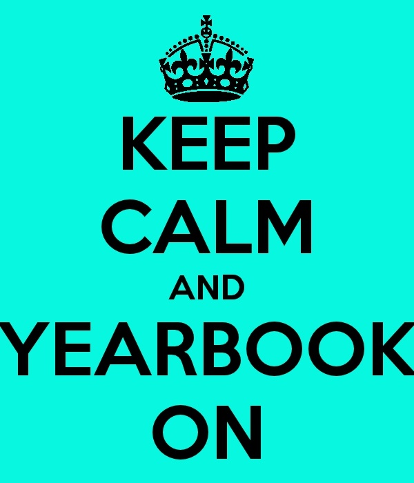 58 best Yearbook~ images on Pinterest | Yearbook ideas ...