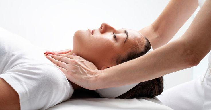 Understanding Chiropractic Care for Fibromyalgia