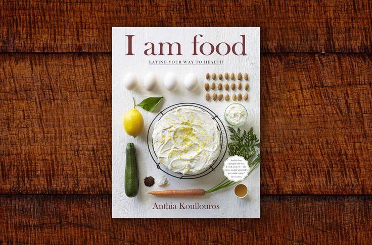I am food – Anthia Koullouros 2014 Lantern   Penguin