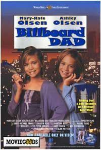 Used to love this movie too. Or anything with Mary-Kate and Ashley haha