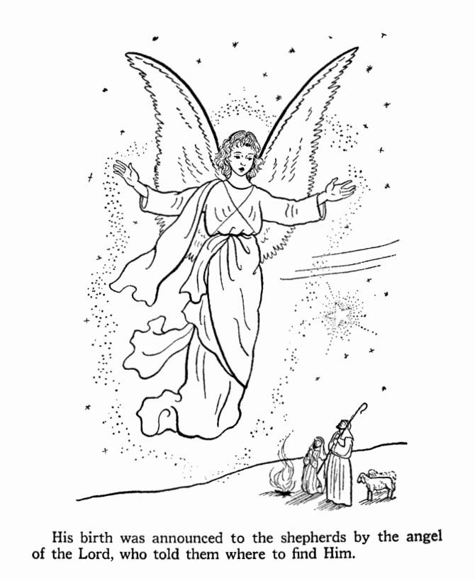 Great Commission Coloring Page Unique 21 Best Jesus Gave The Great