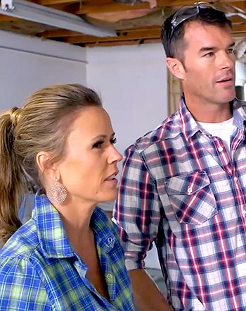 Trista and Ryan Sutter Co-Hosting New HGTV Show Rocky Mountain Reno - Us Weekly