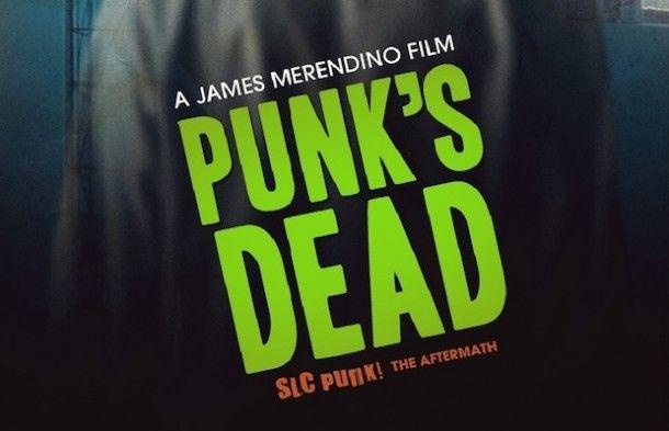 """#Punk news:  Trailer di SLC PUNK 2 http://www.punkadeka.it/trailer-di-slc-punk-2/ Per una volta parliamo di cinema: chi di voi non ha mai visto""""SLC Punk!""""(tradotto nel tremendo """"Fuori di Cresta"""")? Chi di voi non ha riso per le vicende dei mitici Stevo e Heroin Bob?Se non lo avete mai fattocorrete subito ai ripariperché a breve uscirà """"SLC Pun..."""