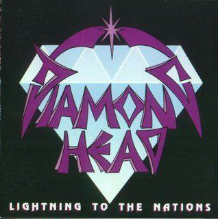 The 25 Best Diamond Head Band Ideas On Pinterest