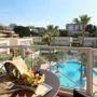 AC Hotel Ambassadeur Antibes - Juan Les Pins, Juan-les-Pins, France - 66 Guest reviews. Book your hotel now! - Booking.com