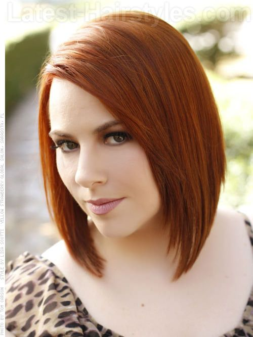 haircuts for fine hair 40 best chin length bobs images on hair colors 9506 | 9b9506f9a2e996259b5925d9f89e75ae weave bob hairstyles short straight hairstyles