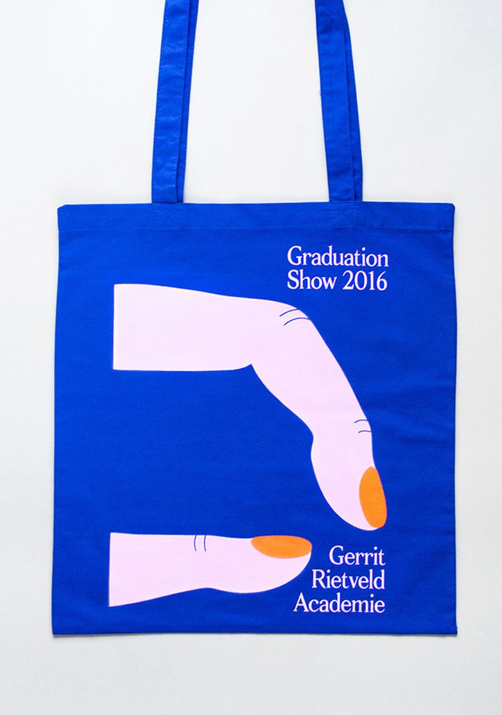 Gerri_rietveld_academie_grad_show_int_4