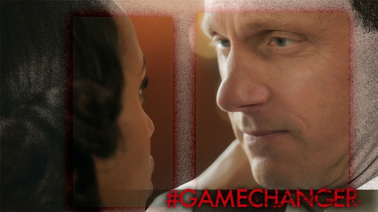 #GameChanger #Scandal