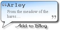 Meaning of the name Arley, thousands of other baby names and their meanings and origins