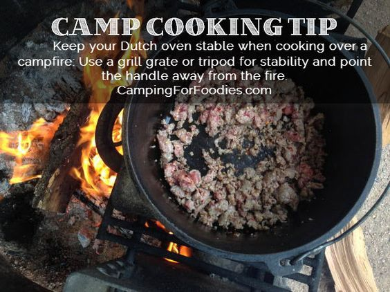 238 Best Camping Hacks Tips RV Tent Brilliant Ideas Images On Pinterest