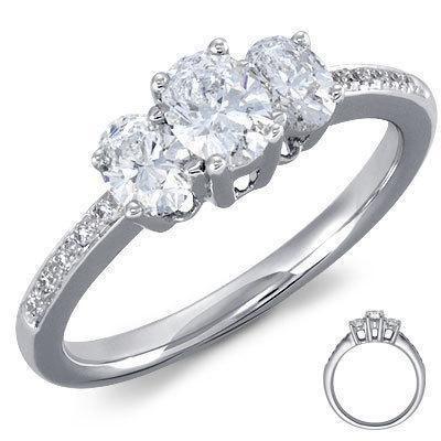 cool engagement ring - Cute Wedding Rings