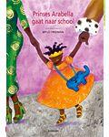 Een nieuw schooljaar - Schatkist - Zwijsen