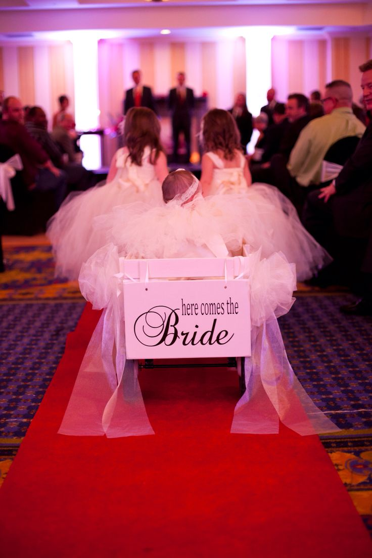 19 best Wedding wagons images on Pinterest | Wedding wagons, Baby ...