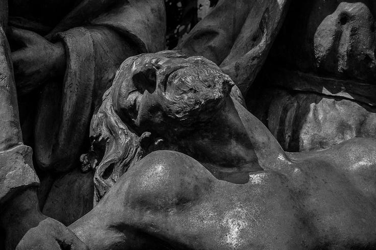 Last Godbye by Juan Cortés