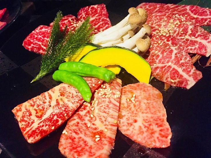 美味しい御飯  #SUSHI#JAPAN#meat#CAKE#eel#crab#ramen#TOKYO#東京##日本#日本一#肉#美味しい#美味しい御飯#銀座#居酒屋#鍋料理#焼き鳥#素敵#創作料理#すみれ#焼き鳥#うずら#ステーキ#肉#焼肉#カルビ#ロース#ハラミ