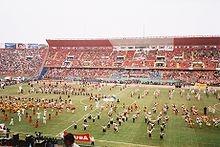 Wiki: Perú national football team