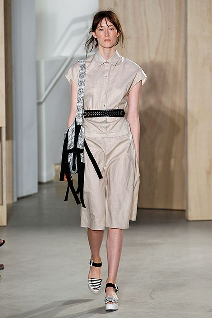 The 14 Need-To-Know Trends Of 2015 #refinery29  http://www.refinery29.com/2014/09/74344/fashion-week-trends-spring-2015-runway-shows#slide32  Creatures Of The Wind