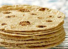Вегетарианские рецепты, Тортилья мексиканская кукурузная лепешка, рецепт тортильи, блюда вегетарианской кухни