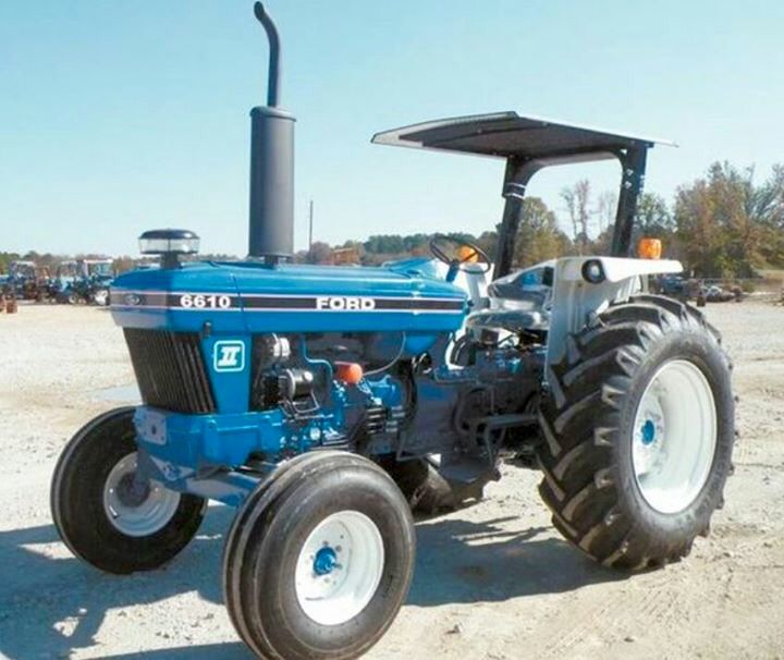duals ford tractor store times new with tractors models country toys holland farm cust cab toy