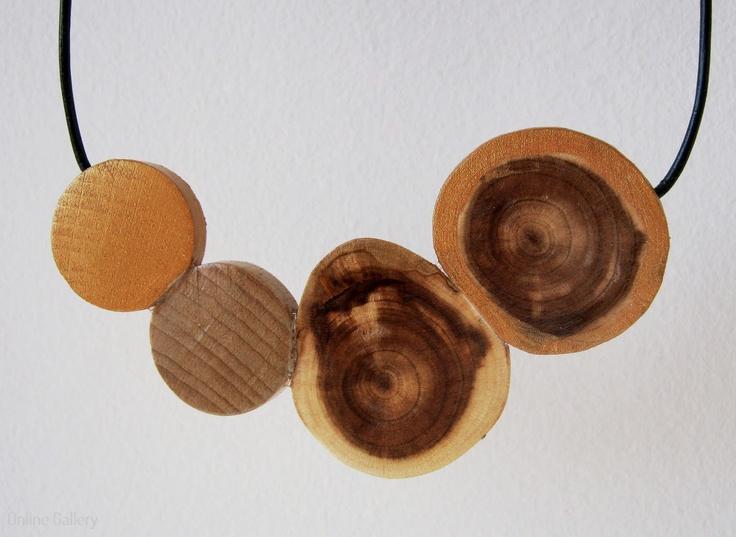 colier-cercuri-lemn-natur
