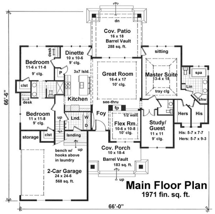 1000 images about 2000 sq ft house on pinterest bonus for 2000 sq ft craftsman house plans