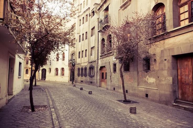 paris-londres <3 barrio lindo wn c: