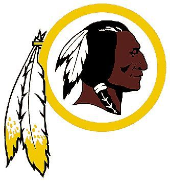HTTR!Hail, Sports Team, Redskins Logo, Football Helmets, Washington Redskins, Favorite Sports, Redskins Fans, Football Team, Native American