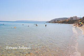 Μ.Λιμνιώνας