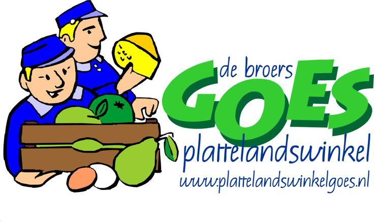 Groente, fruit, zuivel en nog veel meer vers bij de boer