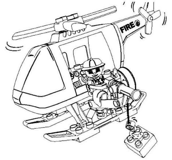 Helicopter Coloring Pages For Children Free Coloring Sheets Coloring Pages Coloring For Kids Helicopter