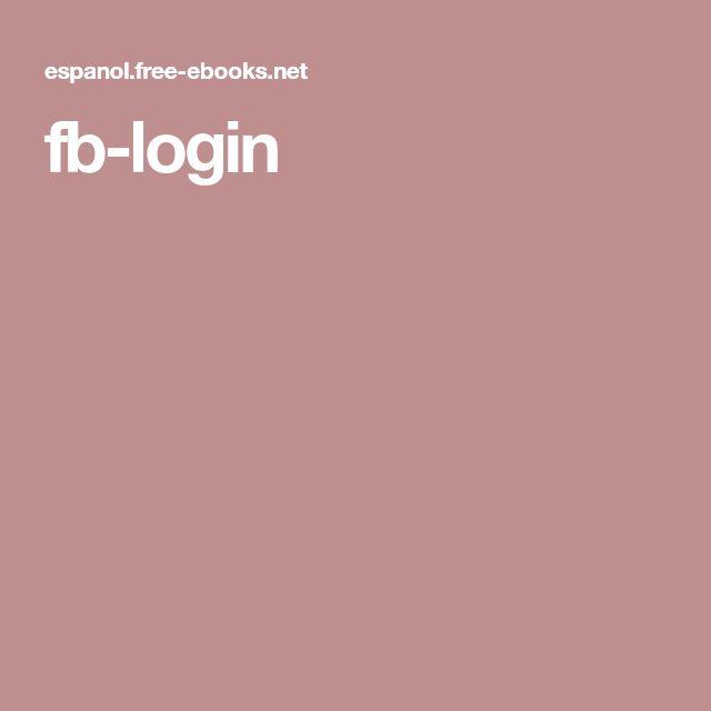 fb-login
