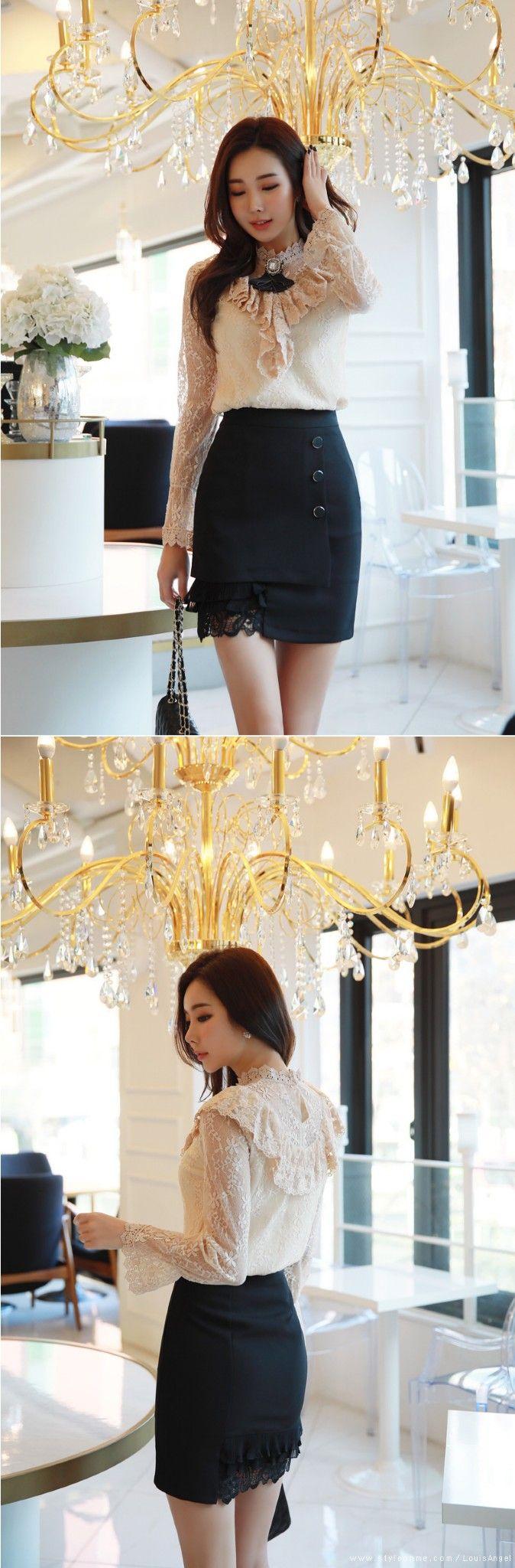 박민 (marryq4475) - 프로필 | Pinterest