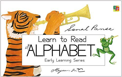 Learn to Read The Alphabet: Early Learning Series by Sona... https://www.amazon.com/dp/B00NJXBK2C/ref=cm_sw_r_pi_dp_x_2dhRxb0F87TBP