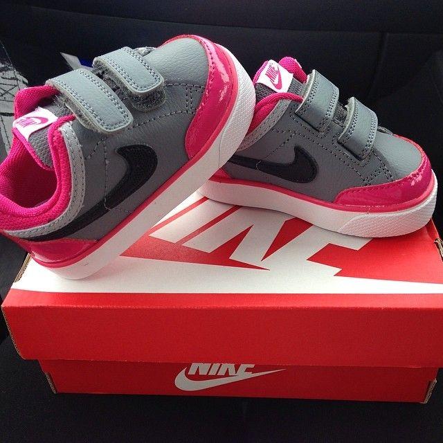 Best 25 Baby Nike Shoes Ideas On Pinterest Baby Boy