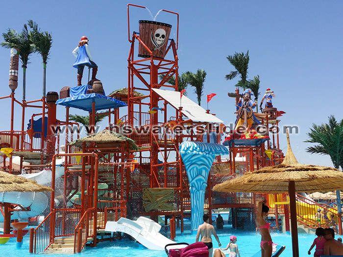 Egypt Aq Water Park Water Park Egypt Park