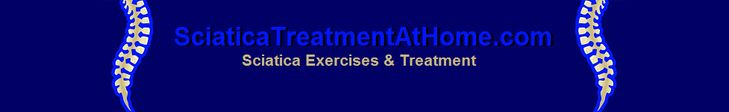 Sciatica Treatment Join the sciatica treatment at home members area for advanced self treatment methods.  www.digitalbookshops.com #Remedies #Health #remedy