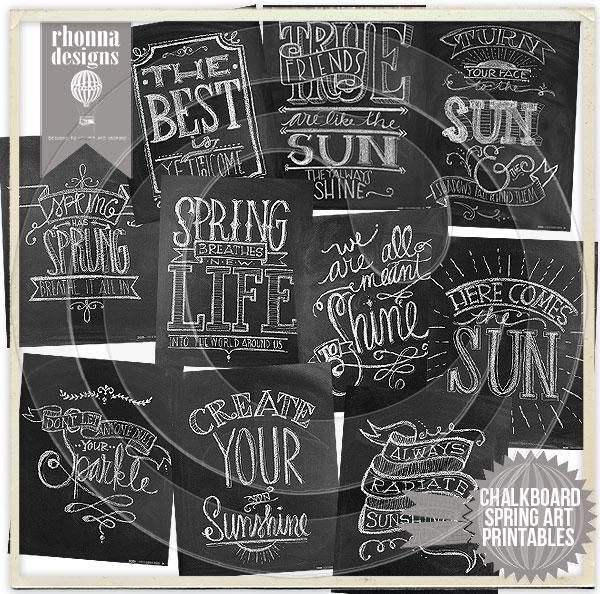 find this pin and more on summer chalkboard design ideas