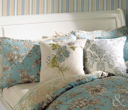1000 Images About Bedding On Pinterest Luxury Bedding