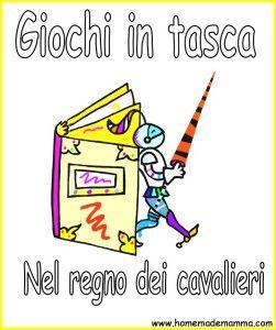 libri di matematica e italiano da scaricare gratis