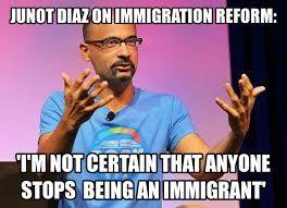 immigration memes