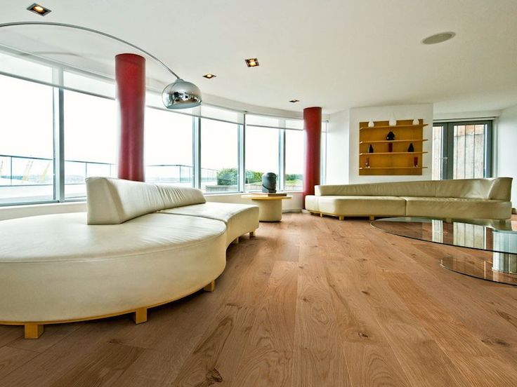 AKCE - SLEVA 21% - podlaha DUB RUSTICA - široká olejovaná prkna https://podlahove-studio.com/prkno-vzor/1248-dub-rustica-oxidativni-olej-trivrstva-drevena-podlaha.html
