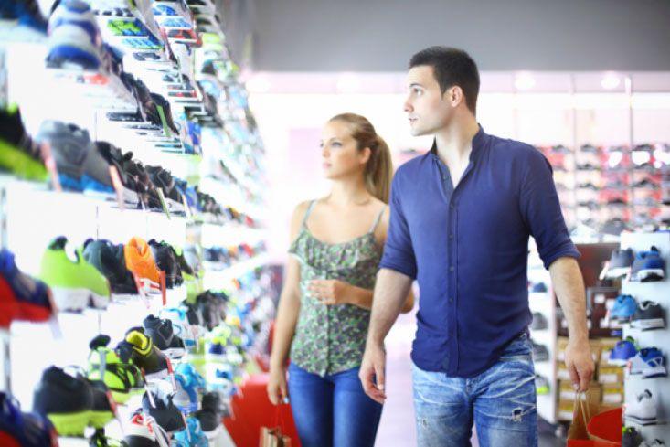 Cómo elegir el #calzado adecuado para tus #vacaciones  www.calzadobucaramanga.com