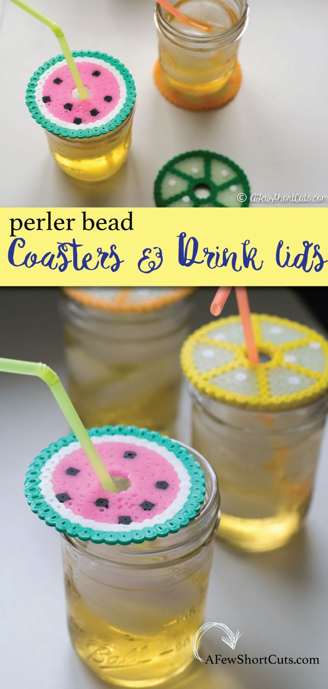 kid made coasters 1000 ideas about coaster crafts on resin 2273