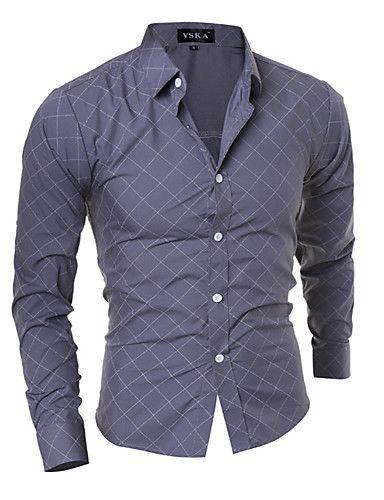 Populaire Les 25 meilleures idées de la catégorie Chemises plage sur  GF03