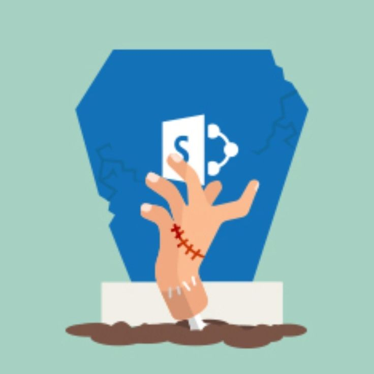 Is it time to migrate your SharePoint again? With SharePoint 2013 out, Service Pack 1 at our doors and the popularity of Office 365 these days, we are bound to see more and more SharePoint Migrations. To prepare yourself for a SharePoint Migration, here a