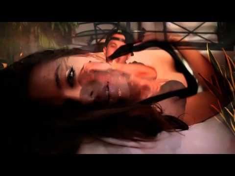 TRAVESURAS REMIX (OFFICIAL FAN VIDEO) Nicky jam ft zion, j balvin, arcangel y de la ghetto - YouTube