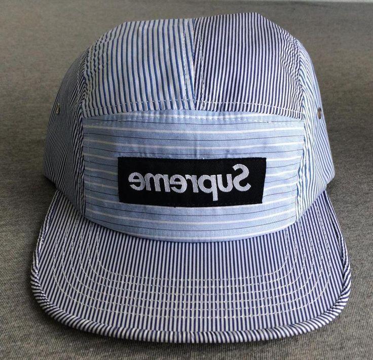 130 Best Images About Hats On Pinterest Cap D Agde