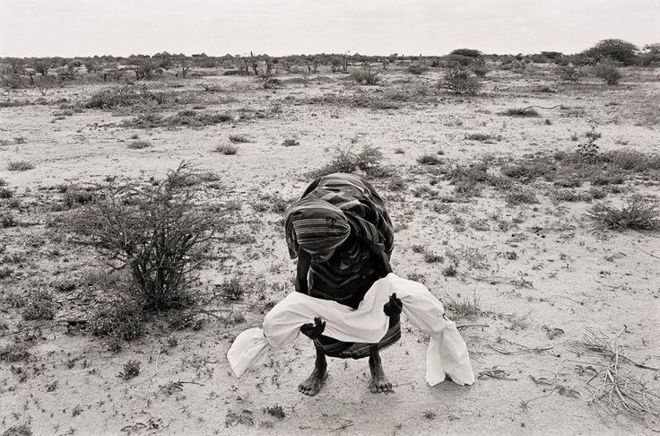 25-fotografias-que-provam-que-a-humanidade-esta-condenada-a-morrer-13