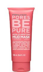 """from Ulta for $5.99 and it is amazing!! big pores are almost invisible after the first use, awesome!"""