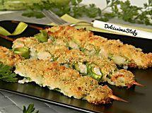 Zucchine Marinate - Dolcissima Stefy